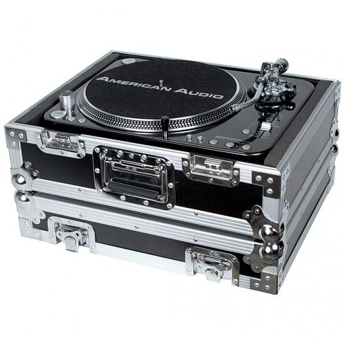 Accu Case ACF-SA/PROTEK TT Pro - gramophone case
