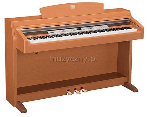 Yamaha clp 230c clavinova piano digital for Yamaha clavinova clp 535 for sale