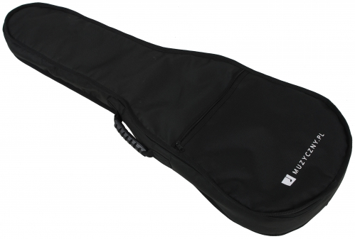 MStar PEL 080 electric guitar gig bag