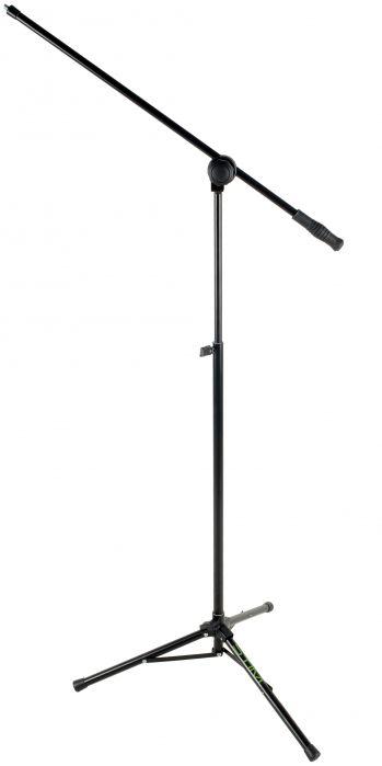 Stim M05 standard microphone stand