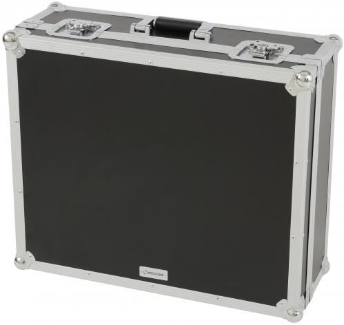 American DJ ACF-SW/AC XXL accessory case