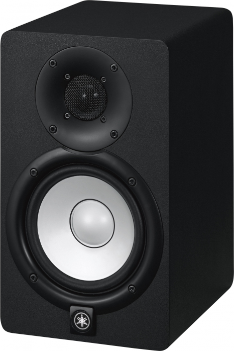 Yamaha HS 5 active monitor
