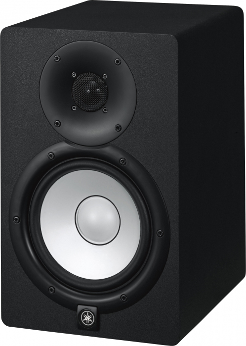 Yamaha HS7 active monitor
