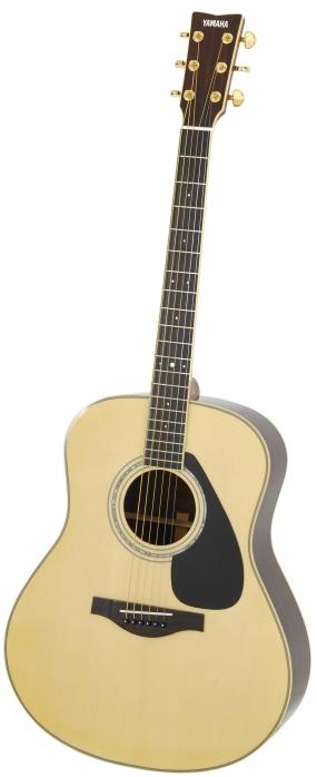 Yamaha LL6 ARE Acoustic Guitar