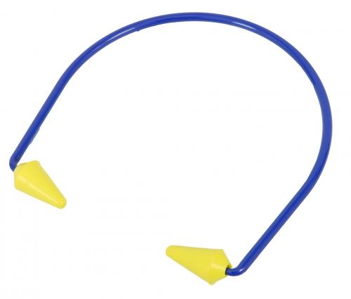3M CF 01 000 Caboflex earplugs