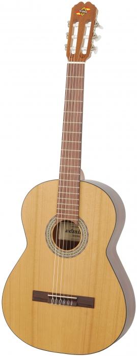 Admira Irene matt classic guitar