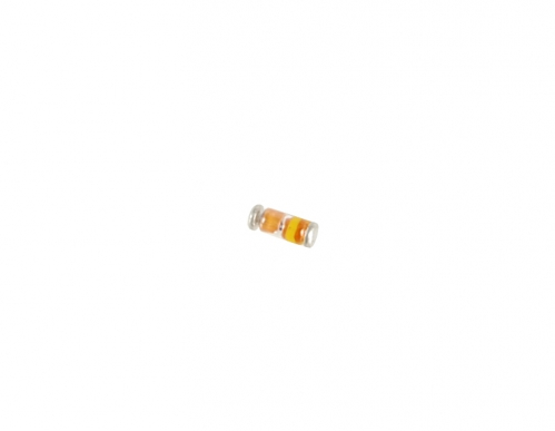 Yamaha VD797600 dioda