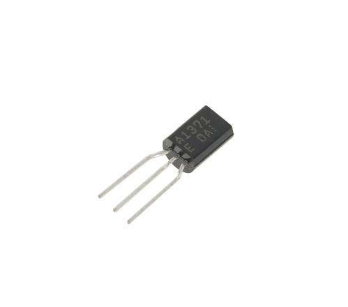 Yamaha VU41840R Transistor