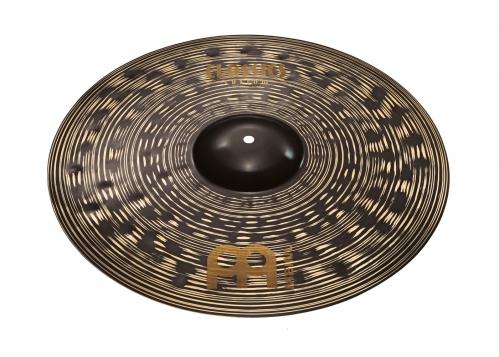 Meinl Classics Custom Dark Ride 20″ cymbal