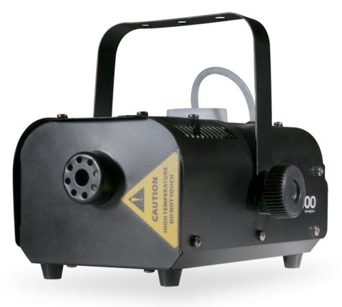 American DJ VF 400 fog machine