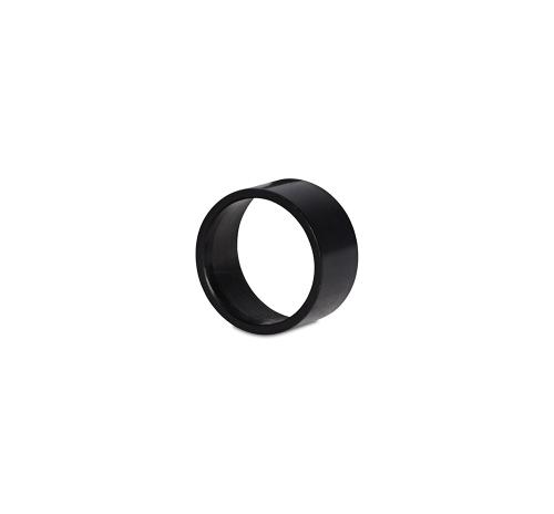 Ahead RGB dromsticks ring