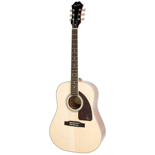 Epiphone AJ220S NA Acoustic Guitar