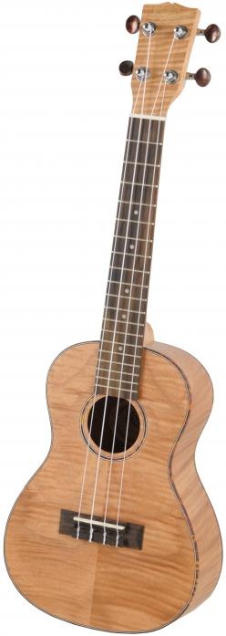 Korala UKC 310 concert ukulele