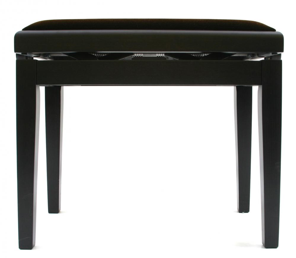Akmuz Adjustable Piano Stool Clavinova N