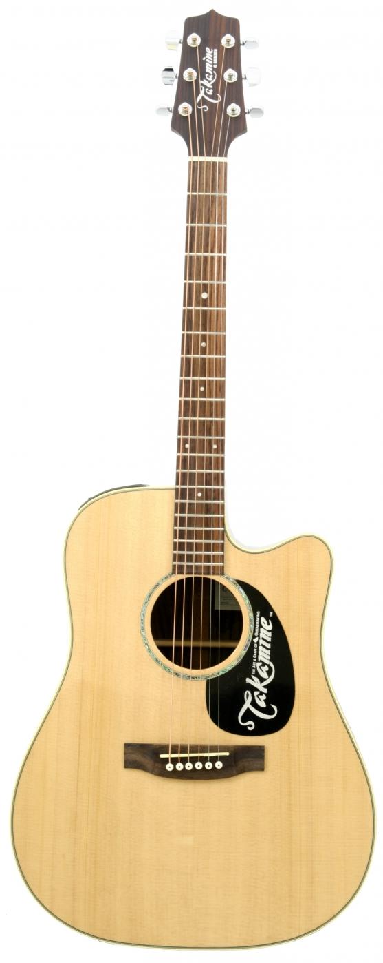 Takamine | Guitar Center