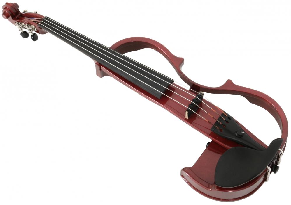 Yamaha Electric Violin Ev
