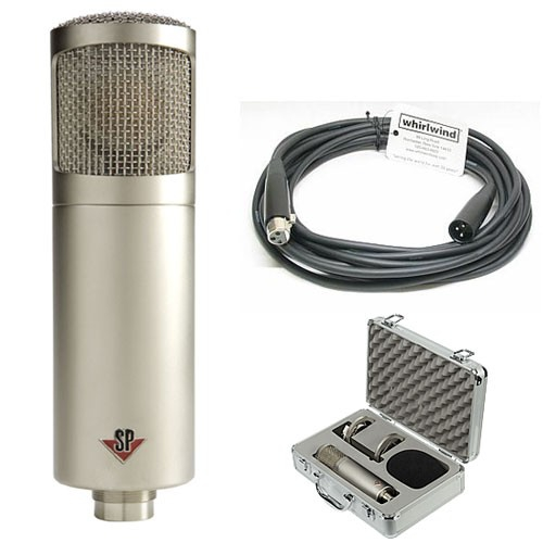 studio projects c1 Studio projects c1 mk2 large diaphragm condenser by studio projects write the first review aw, shucks, nobody is selling one of these today sell one like this view all microphones follow this product to see new listings in your feed add to my feed used or new 0 listings learn more about this product.