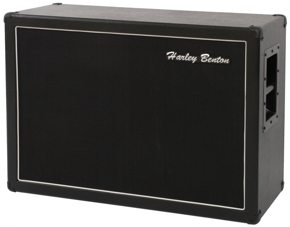 harleybenton g212 vintage guitar cabinet. Black Bedroom Furniture Sets. Home Design Ideas