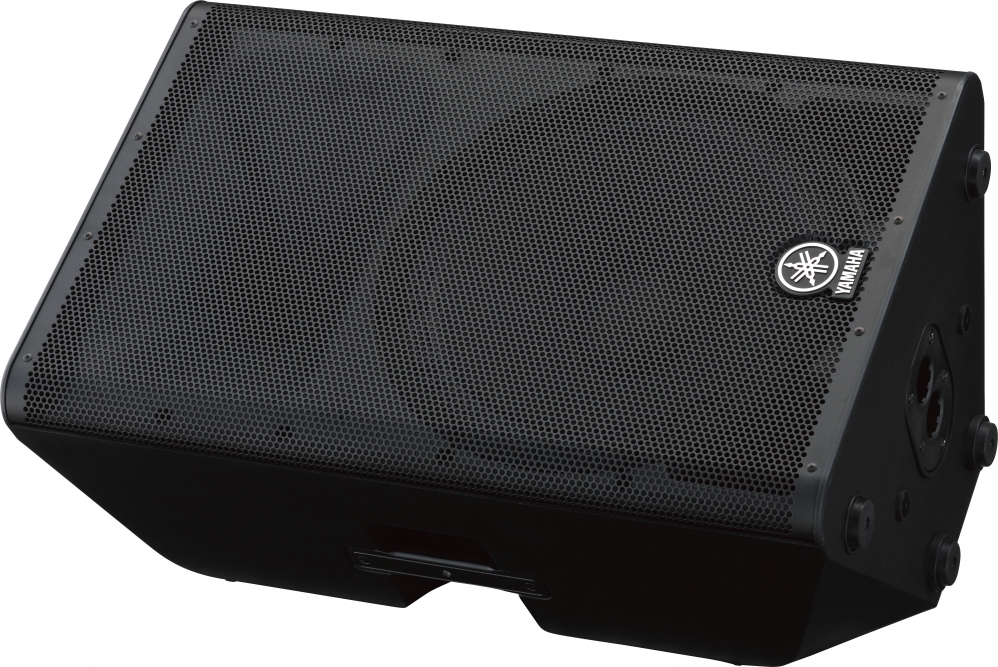 yamaha dxr 12 speaker 1100w. Black Bedroom Furniture Sets. Home Design Ideas