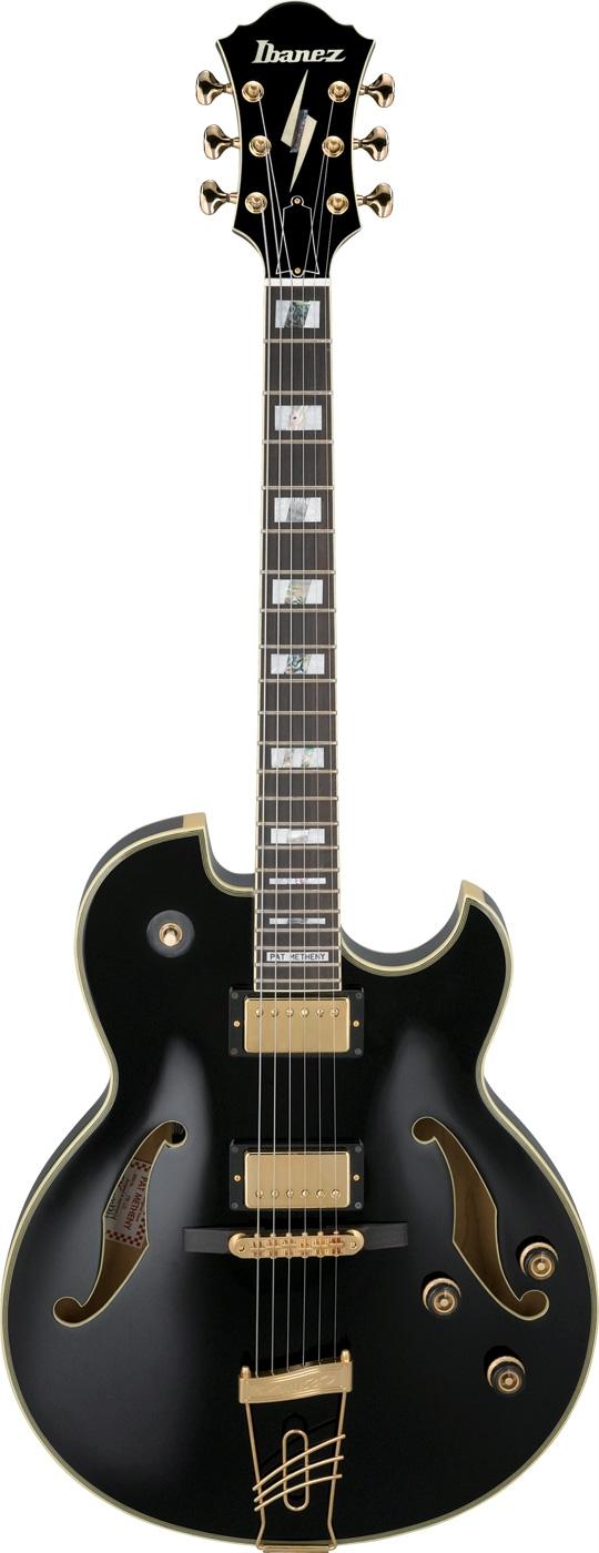 Ibanez Pat Metheney : ibanez pm120 bk pat metheny electric guitar ~ Vivirlamusica.com Haus und Dekorationen