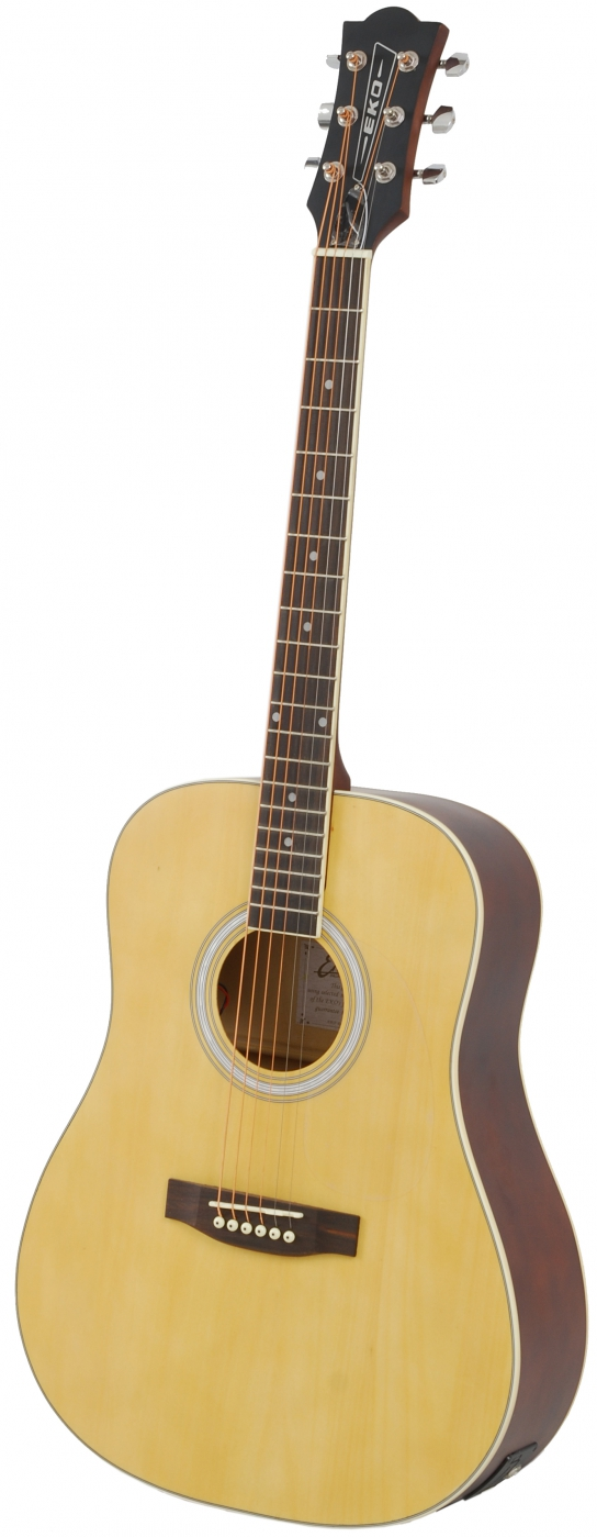eko laredo fl eq isy 301 electric acustic guitar. Black Bedroom Furniture Sets. Home Design Ideas