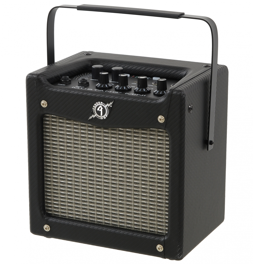 Fender Mustang Mini : fender mustang mini guitar amp ~ Russianpoet.info Haus und Dekorationen