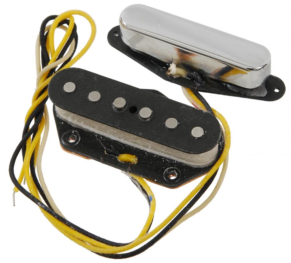 fender texas special telecaster guitar pickups. Black Bedroom Furniture Sets. Home Design Ideas