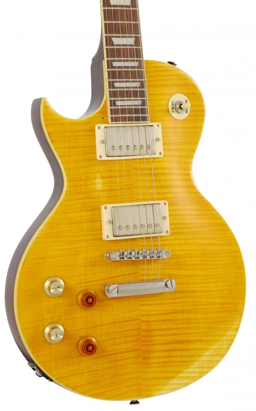 Join. vintage left handed guitar think