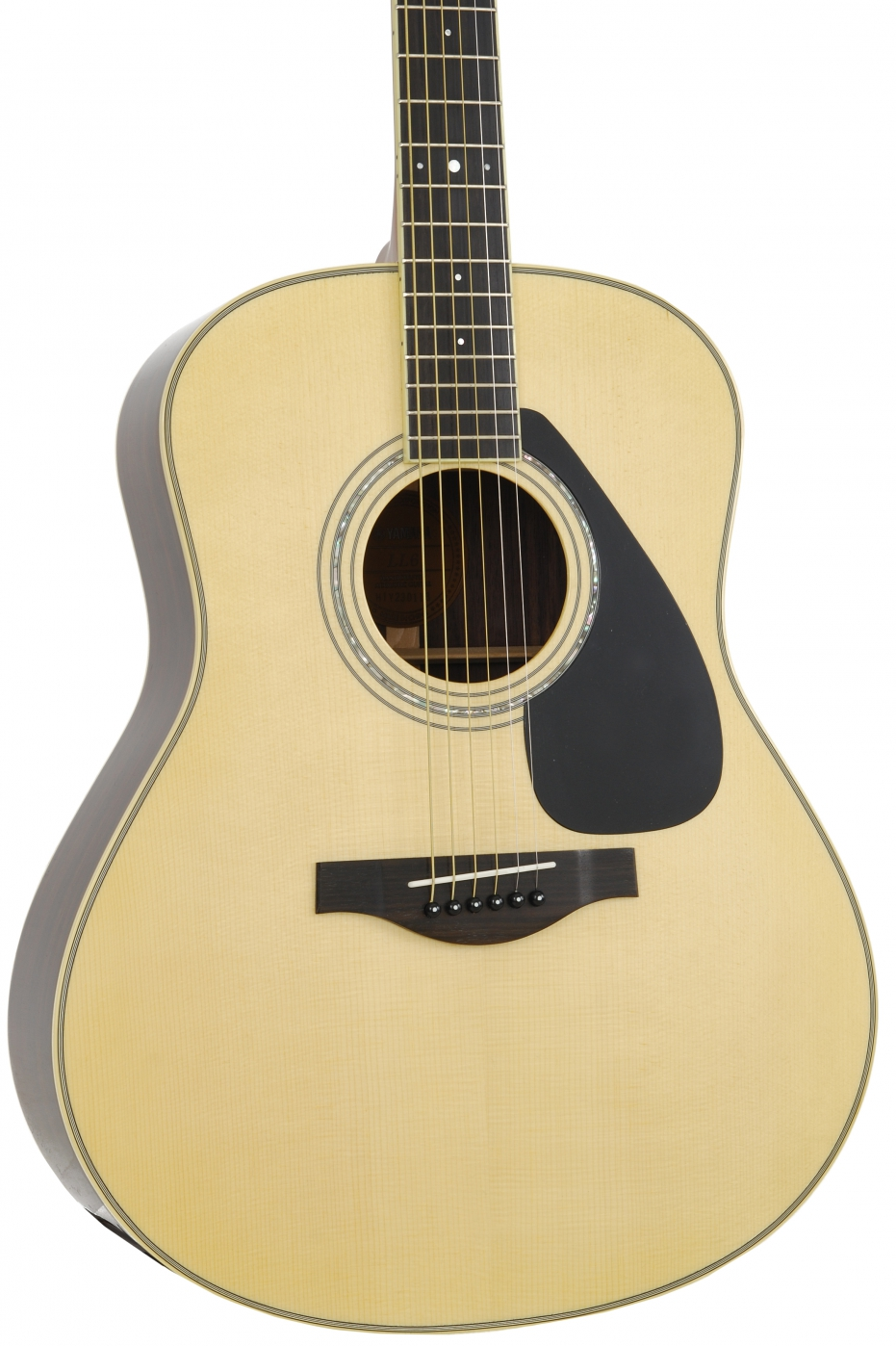 yamaha ll6 are acoustic guitar. Black Bedroom Furniture Sets. Home Design Ideas