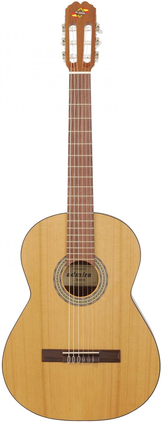 Pity, that matts vintage guitars