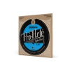 D′Addario EJ51 Pro-Arté with Polished Basses Hard Tension Classical Guitar Strings