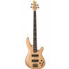 Yamaha TRB 1004J bass guitar