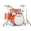 Tama VD52KR-BOS Silverstar drum kit