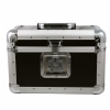 American DJ ACF-SW-MIC microphone transport case