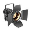 Cameo TS 40 WW - Theatre spotlight PC 40W WW LED