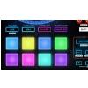 Denon DJ MCX8000 DJ player & controller