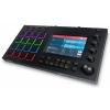 AKAI MPC Touch controller (B-stock)