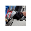 Dirty Rigger Venta-Cool Summer technician gloves, Size: M
