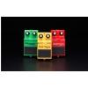 BOSS Box Set 40th Anniversary guitar effect set