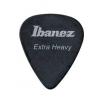 Ibanez PM14X BK guitar pick