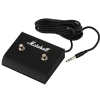 Marshall PEDL 91004 two-button twin footswitch