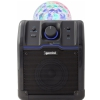 Gemini MPA500 Bluetooth Party Speaker Light Show DJ Disco Sound System