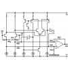 Analog Devices SSM2019