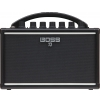 Boss Katana Mini guitar amplifier, 7W