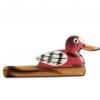 Corvus Rattlesnake 600257 duck whistle