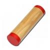 Corvus Rattlesnake 600259 Wood Shaker