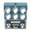 XVive W3 Memory Analog Delay guitar effect