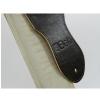 Belti GSP18 Z1 guitar strap