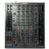 Allen&Heath XONE:92 DJ mixer