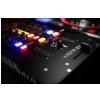 Allen&Heath XONE:23 DJ mixer